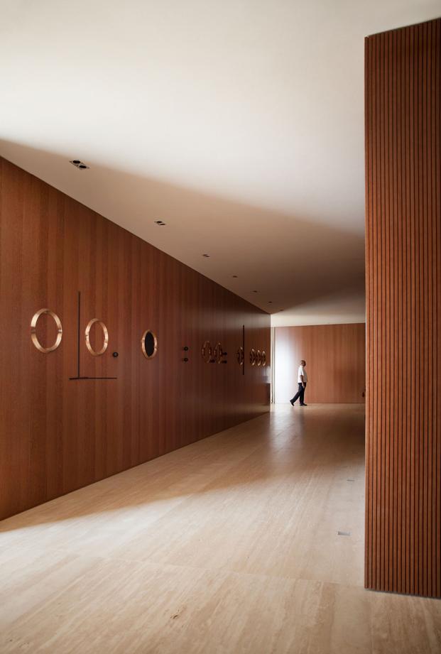 14-Studio mk27-sp_penthouse