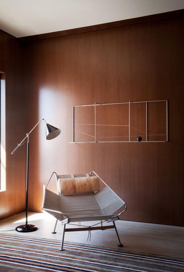15-Studio mk27-sp_penthouse