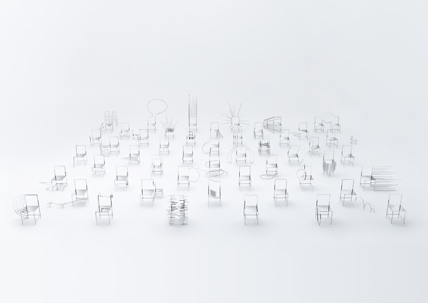 2-50-manga-chairs