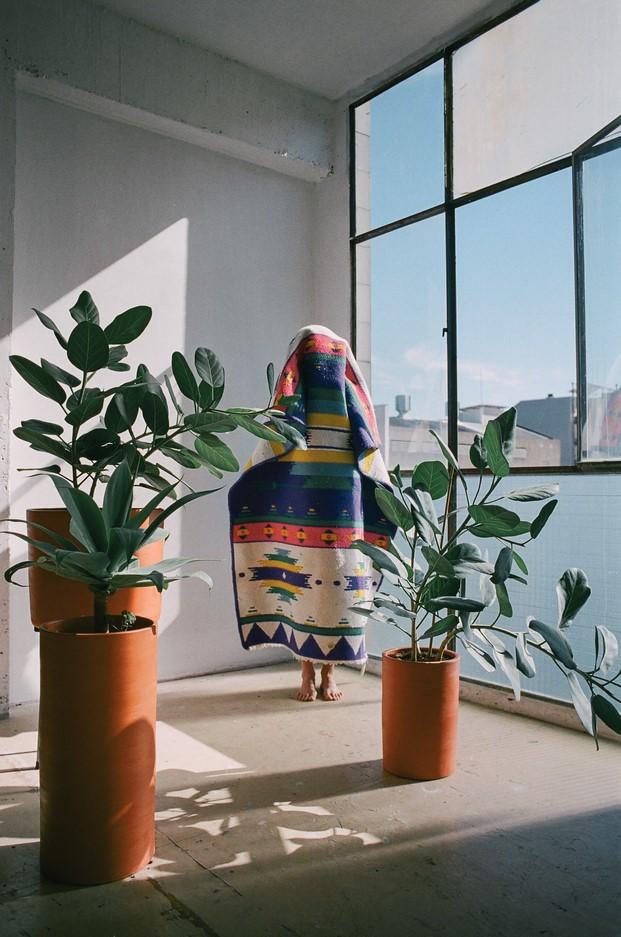 2-descubriendo-balcones-verdes-creative-raval