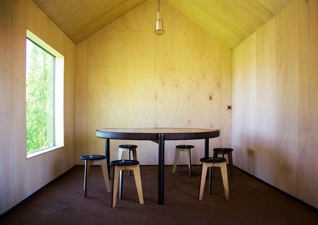 21-workshop-granero