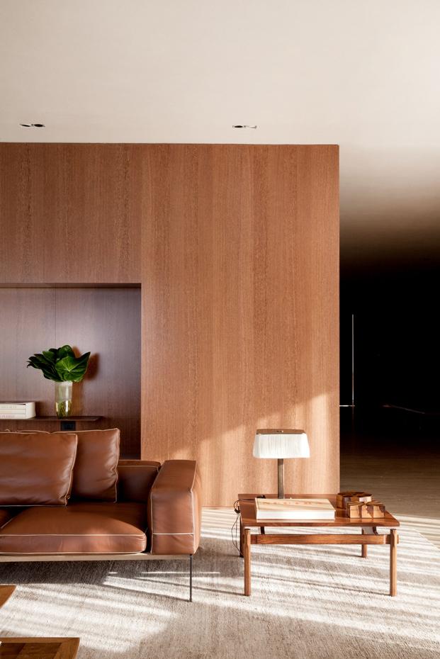 3-Studio mk27-sp_penthouse