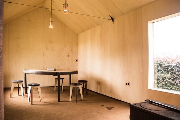 3-workshop-granero
