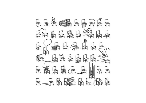5-50-manga-chairs