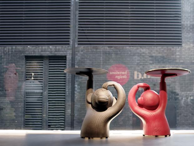5-bd-barcelona-jaime-hayon-london-design-festival