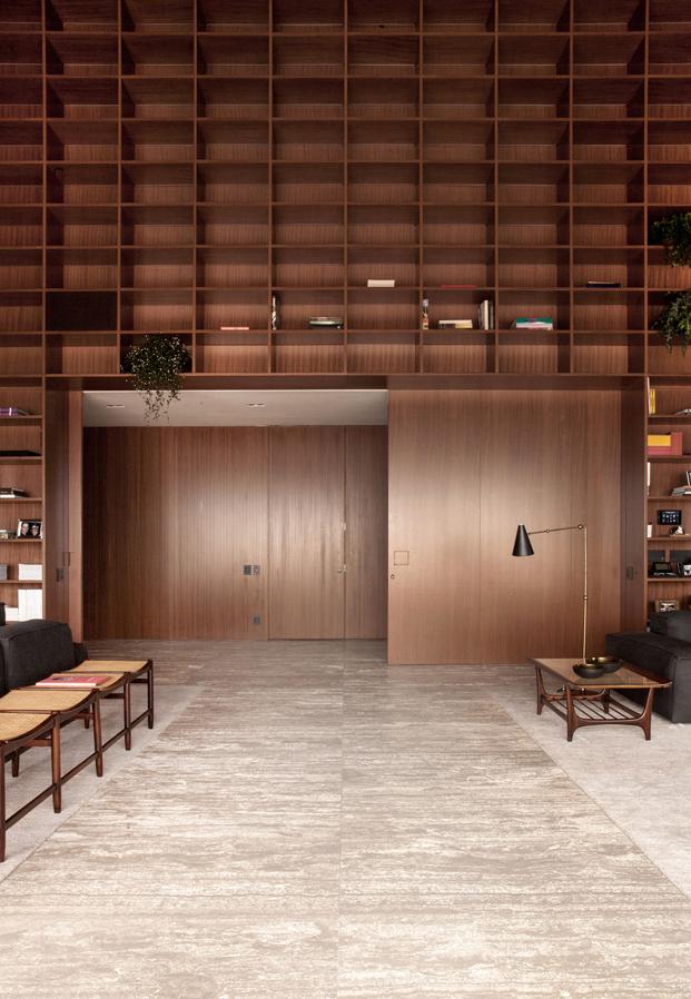 7-Studio mk27-sp_penthouse
