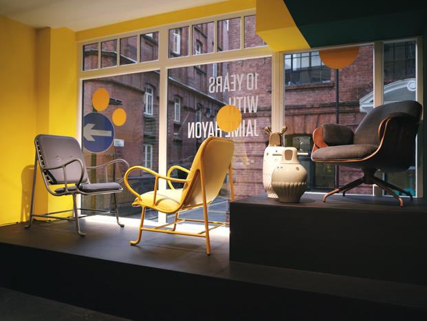 8-bd-barcelona-jaime-hayon-london-design-festival