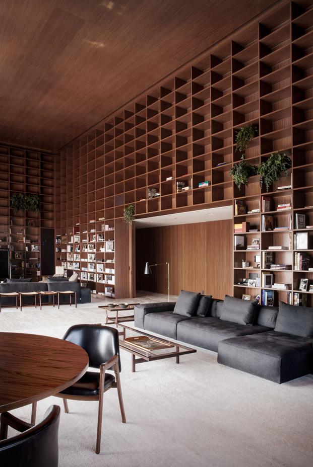 8-Studio mk27-sp_penthouse