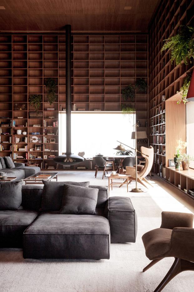 9-Studio mk27-sp_penthouse