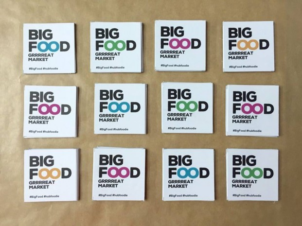 BigFood6