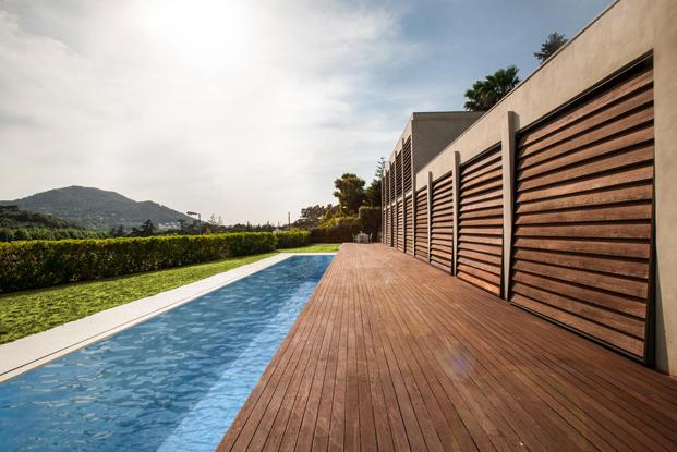 Casa Vallromanes 09