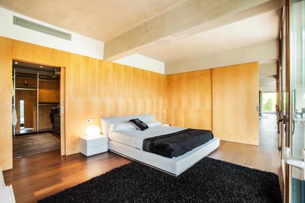 Casa Vallromanes 12