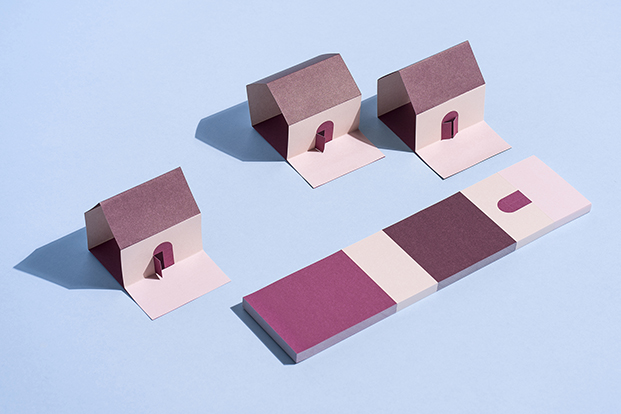 casita-sticky-notes-joan-rojeski-normann-copenhagen