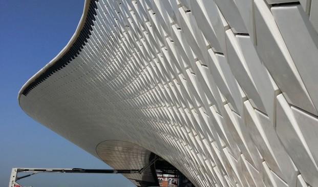 conferencias-de-obra-toni-cumella-museu-disseny-bcn