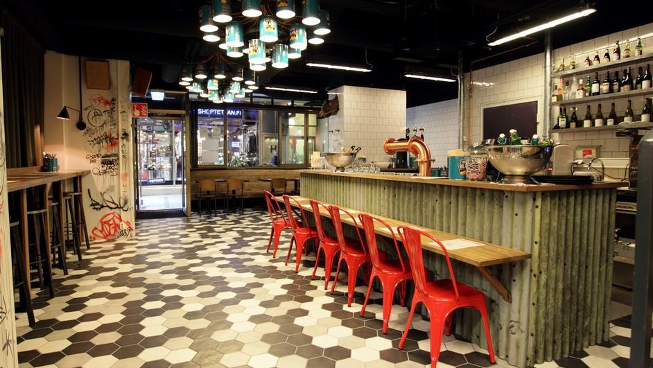 equipe_midhill_restaurant_helsinki