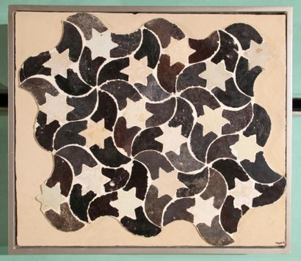 expo-de-obra-museu-del-disseny-alicatado-alhambra-02