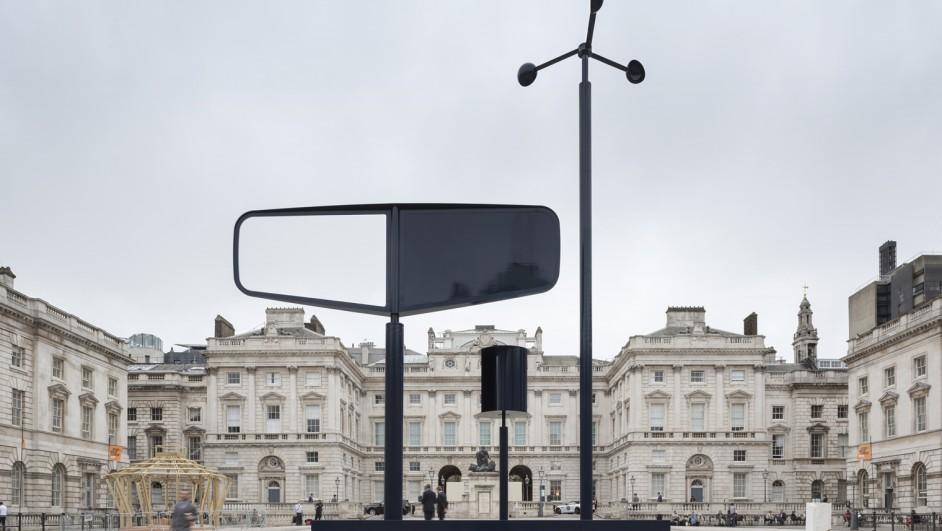 forecast-london-biennale-barber-osgerby-2