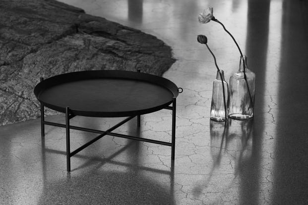 Ikea svartan 05 (2)