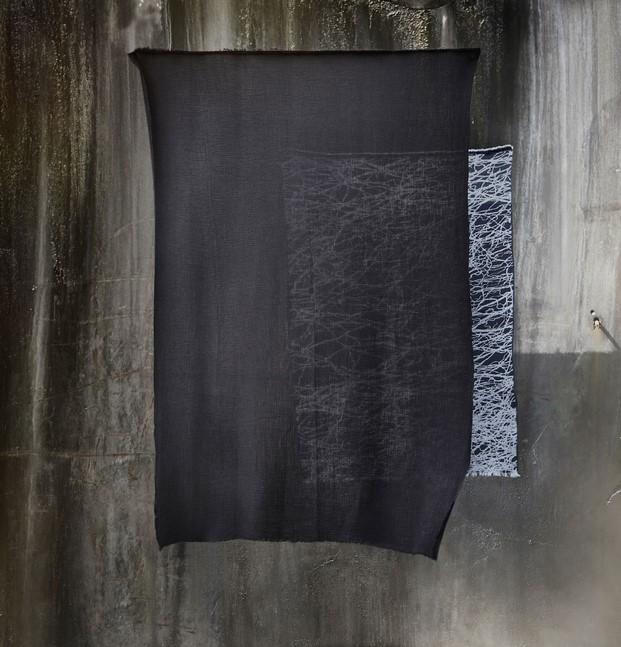 Ikea svartan (2)