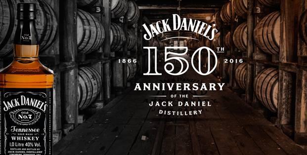 jack-daniels-3