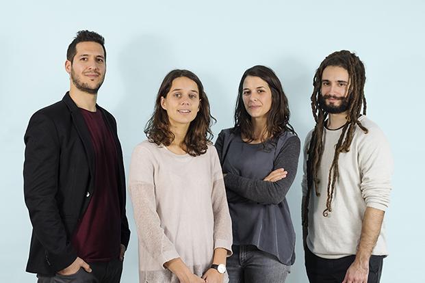 joan-rojeski-studio-equipo