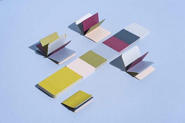 libretita-sticky-notes-joan-rojeski-normann-copenhagen