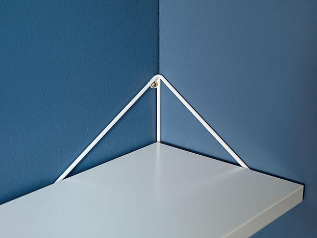 maze_pythagoras2