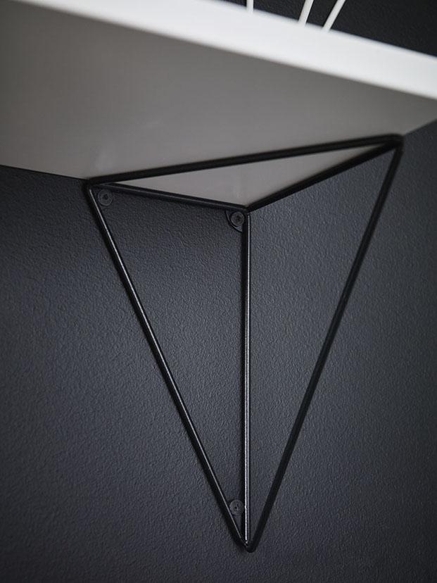 maze_pythagoras8