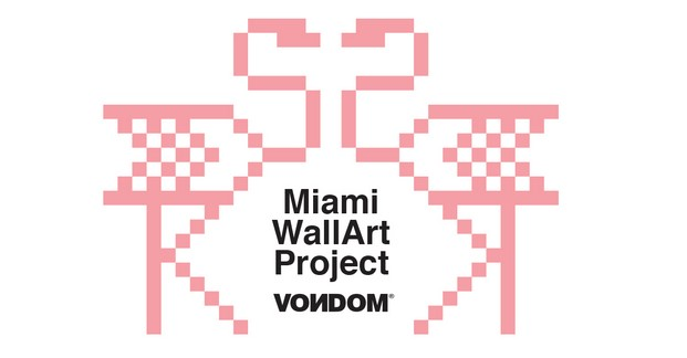 miami_wallart_logo