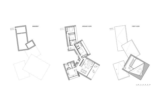 ohlab_casa-mm_plans
