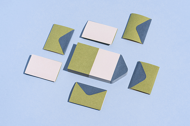 sobre-sticky-notes-joan-rojeski-normann-copenhagen