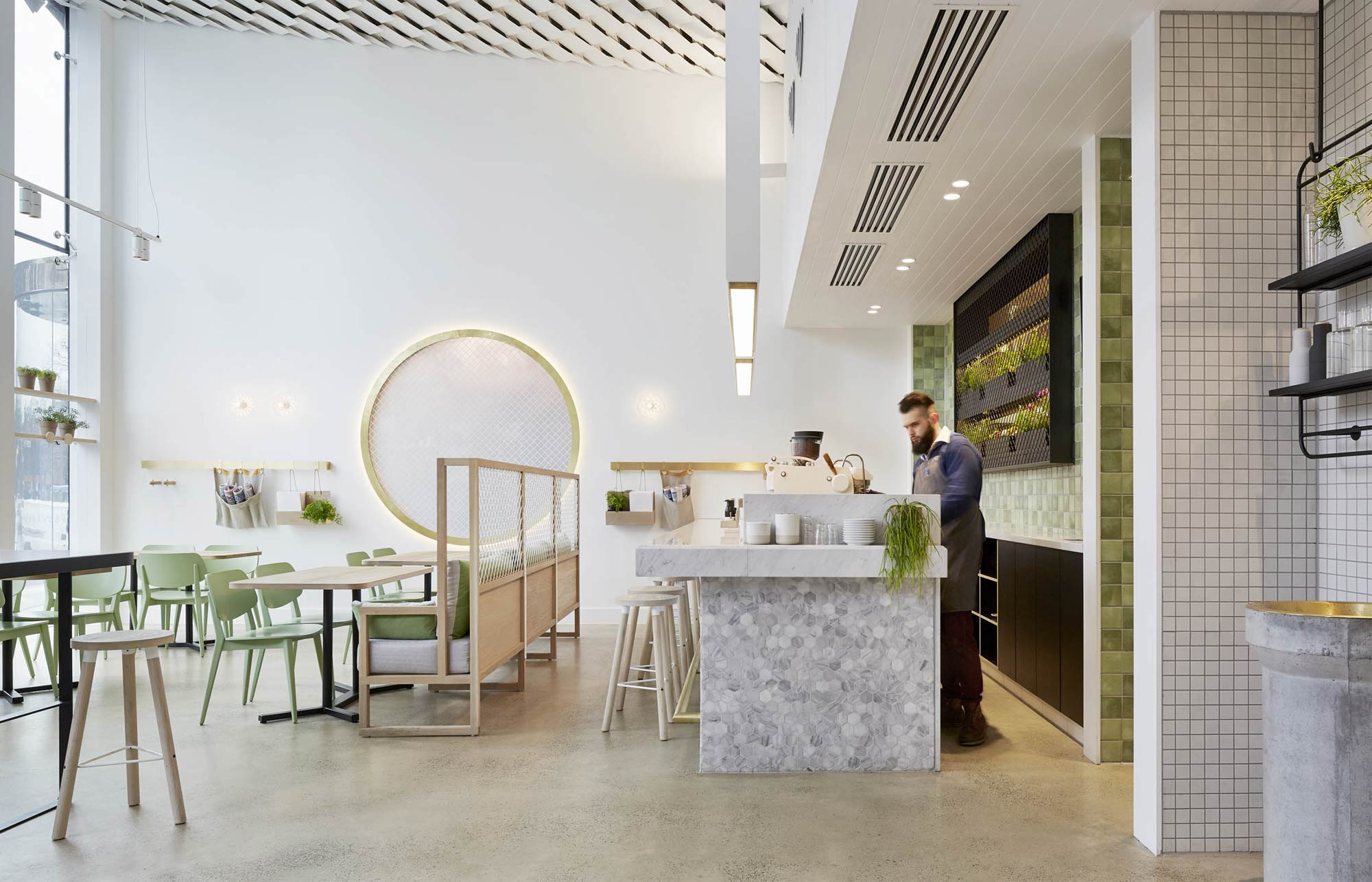 Los 11 Restaurantes Top De Win Awards Diariodesign Com