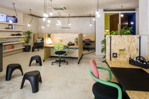 vitra-pop-up-office-lounge-london-design-festival-2016_1597184_master
