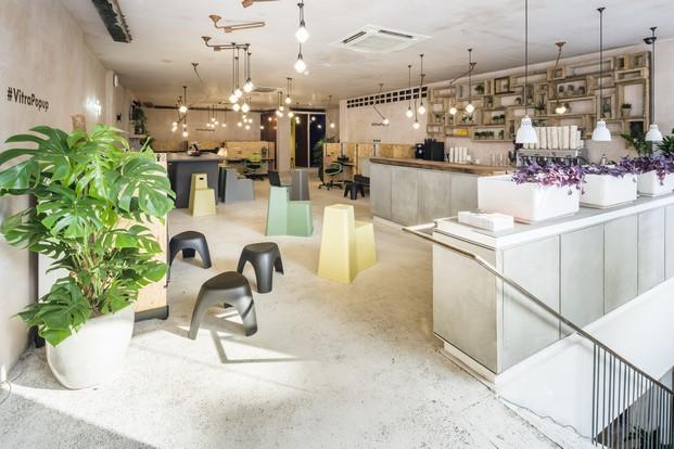vitra-pop-up-office-lounge-london-design-festival-2016_1597186_master