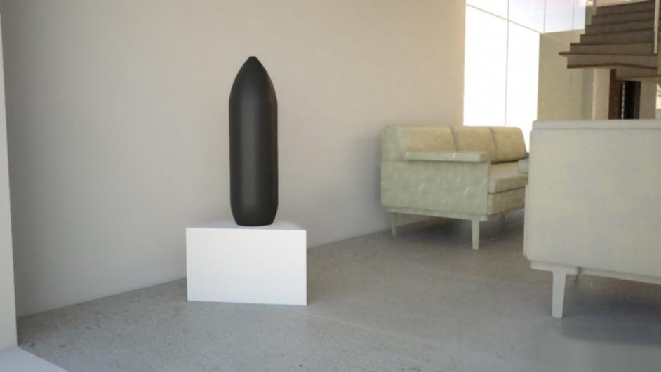 apertura-madrid-gallery-weekend-1520-px2