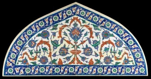 azulejos-iznik-gulbenkian-expo-de-obra-museu-del-disseny