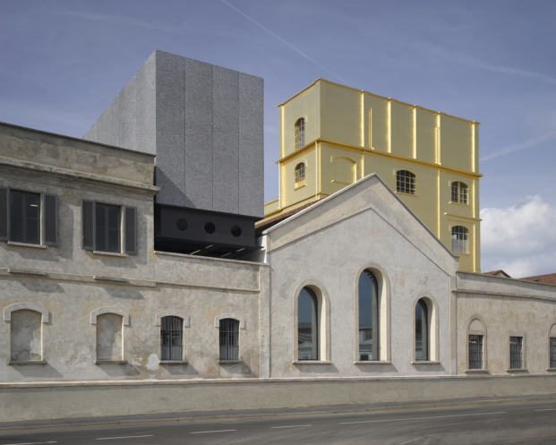 beazley-designs-of-the-year-fondazione-prada-photograph-by-bas-princen-2