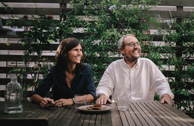 cristina-tort-cocinas-jordi-jaumot-artista-digital-gente-slowkind-5