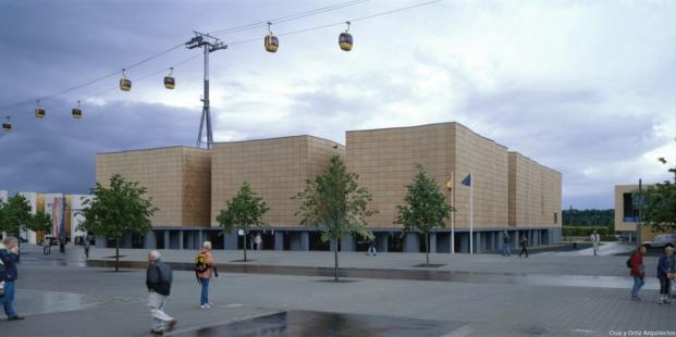 cruzyortiz-arquitectos-museo-ico-14