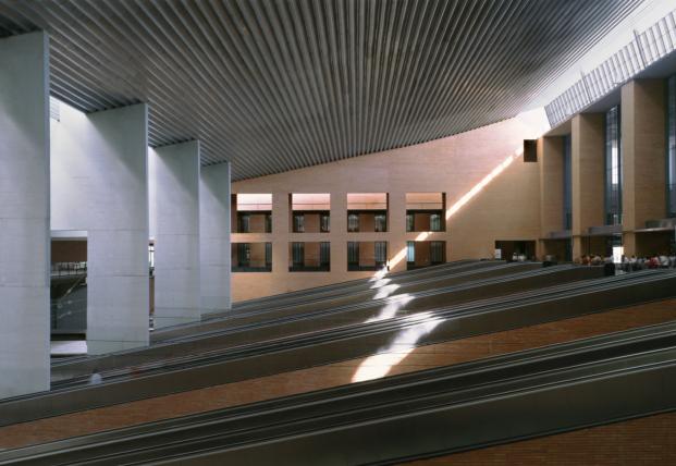 cruzyortiz-arquitectos-museo-ico-2