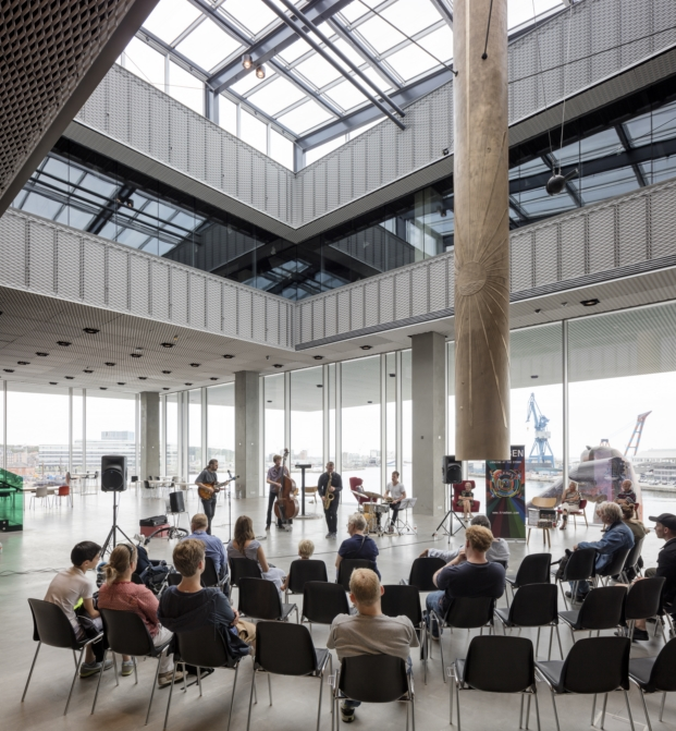 dokk1-aarhus-dinamarca-schmidt-hammer-lassen-architects-1