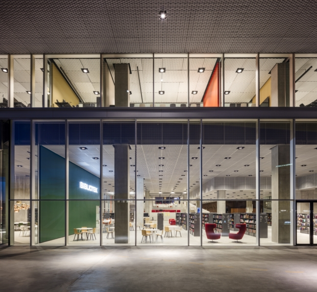 dokk1-aarhus-dinamarca-schmidt-hammer-lassen-architects-17