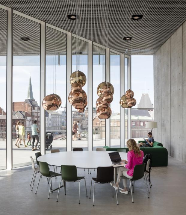 dokk1-aarhus-dinamarca-schmidt-hammer-lassen-architects-20