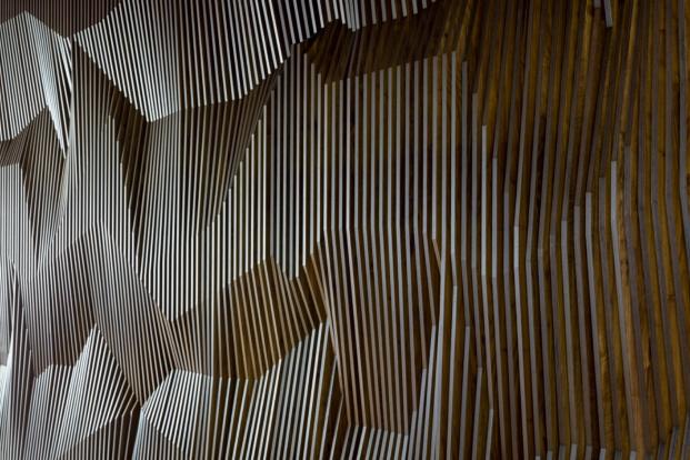 dokk1-aarhus-dinamarca-schmidt-hammer-lassen-architects-21