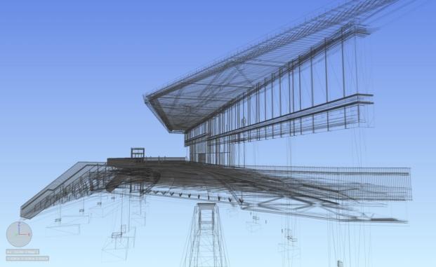 dokk1-aarhus-dinamarca-schmidt-hammer-lassen-architects-28