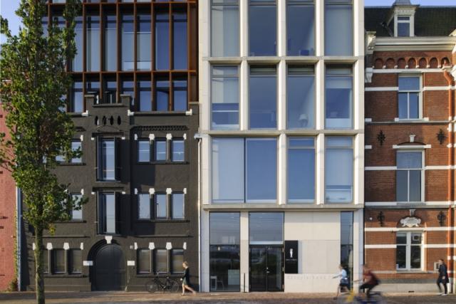 eric-vokel-amsterdam-2