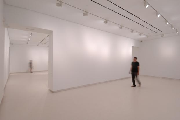 galeria-elvira-gonzalez-madrid-marcos-corrales-lantero-cuauhtli-gutierrez-5