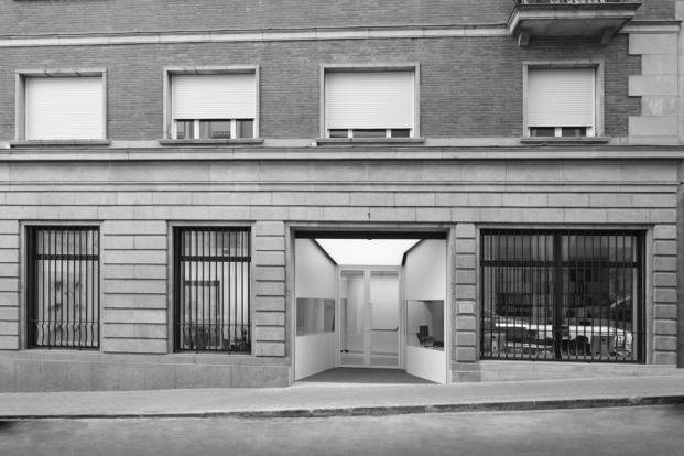 galeria-elvira-gonzalez-madrid-marcos-corrales-lantero-john-manson-1