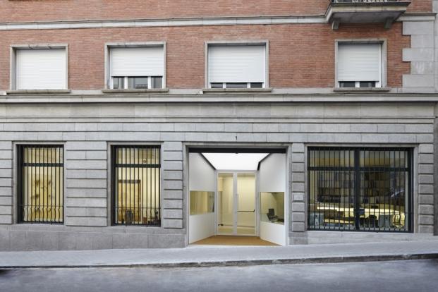 galeria-elvira-gonzalez-madrid-marcos-corrales-lantero-john-manson-10
