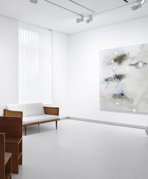 galeria-elvira-gonzalez-madrid-marcos-corrales-lantero-john-manson-1520-px